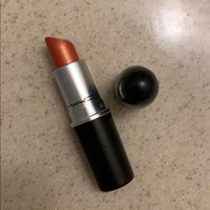 Mac Lipstick CB 96